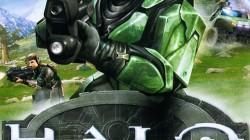 Halo - Combat Evolved: Сохранение/SaveGame (Легендарная сложность)