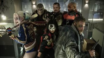 Разработчики Batman: Arkham Origins работают над игрой про сына Брюса Уэйна вместо Отряда самоубийц