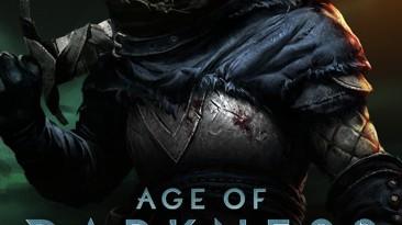 Age of Darkness: Final Stand: Таблица для Cheat Engine [UPD: 16.10.2021] {Mr Wizard}