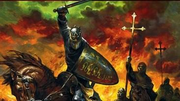 Crusader Kings: Трейнер (+6)