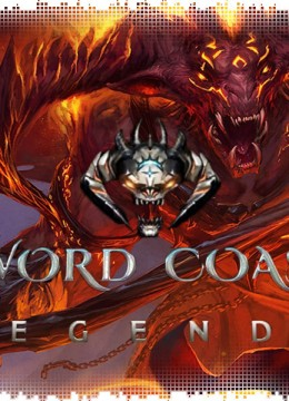Sword Coast Legends: Rage of Demons
