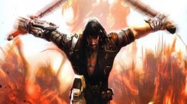 "Collapse: Rage ""Soundtrack [Gamerip]"""