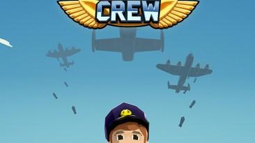 Bomber Crew: Совет (Изменение данных сохранения)