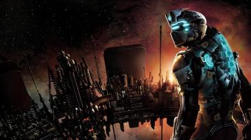 VentureBeat: EA анонсирует новую часть Dead Space на EA Play в июле