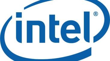 Intel начала тестировать первые опытные образцы 14-нм чипов