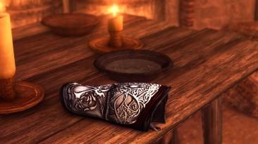 """Assassin's Creed: Brotherhood """"Флорентийское одеяние ассассина [TuriCt]"""""""