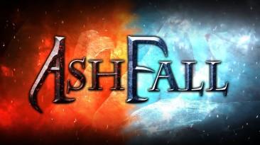 "Morrowind ""Ashfall - мод на выживание и потребности"""