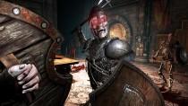 Hellraid не станет последним дополнением для Dying Light