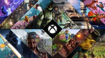 Новый список игр для подписчиков Xbox Game Pass: Age of Empires 4, Alan Wake's American Nightmare и не только