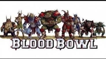 Blood Bowl 2 оценили немного лучше оригинала