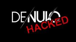0xEMPRESS взломала симулятор зоопарка Planet Zoo, защищенный Denuvo 8.5