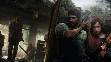 The Last of Us получила десять наград на D.I.C.E. Summit Awards 2014