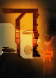Обложка игры Age of Steel: Recharge