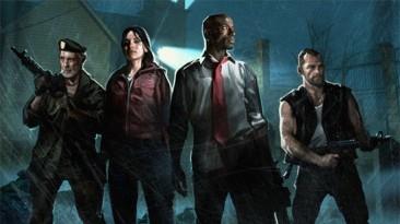 Left 4 Dead: Fan Movie