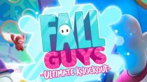 Раскрыта тема третьего сезона Fall Guys
