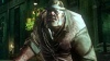 Предпоследний DLC для BioShock 2 появится на PC уже сегодня