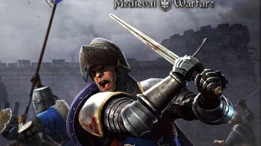 Русификатор для Chivalry Medieval Warfare