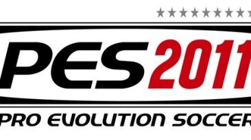 Демо-версия Pro Evolution Soccer 2011 датирована