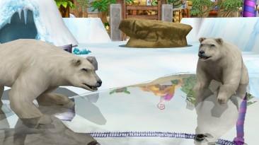 Демо: Zoo Empire