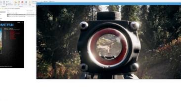 Far Cry 5: Трейнер/Trainer (+9) [1.13] {MrAntiFun}