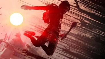 Следующий выпуск Dying 2 Know по Dying Light 2 пройдёт 30 сентября и будет посвящён открытому миру и саундтреку