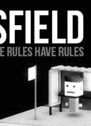 Обложка игры Grimsfield