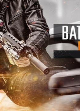 Battlefield: Hardline - Getaway