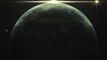 Colony Ship: A Post-Earth Role Playing Game: Таблица для Cheat Engine [UPD: 26.05.2021] {notpikachu}
