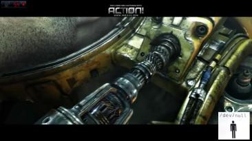FPS StarCraft, Rainbow Six Quarantine и анонс Google Stadia