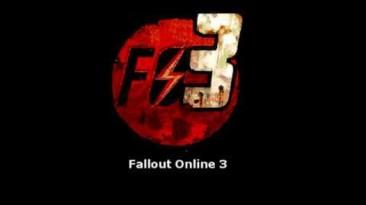 Фанаты делают MMO, которая основана на классических играх серии Fallout