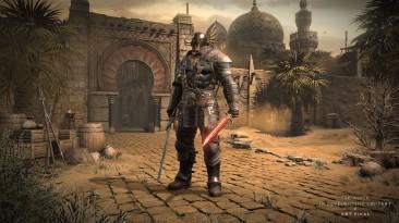 Новые подробности Diablo II: Resurrected