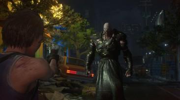 Capcom намекает на ремейк Resident Evil 4 в новом интервью, считают фанаты