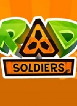 RAD Soldiers