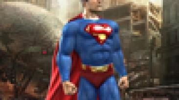 DC Universe Online готовится к изменениям