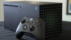 Третья консоль Xbox Series XS - это полноценная альтернатива Sony PlayStation 5 Digital Edition?
