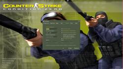 "Русификатор Couneter-Strike Condition Zero ""Текст"" by Fargus"