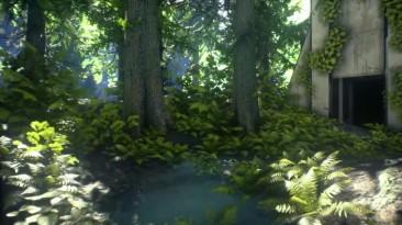 Эпизодический триллер Asemblance посетит PS4 на следующей неделе