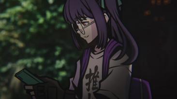 Новый трейлер Neo: The World Ends with You представляющий токийский район Сибуя