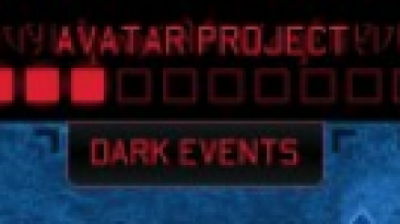 XCOM 2: Совет (Как увеличить/убавить счетчик проекта аватар)
