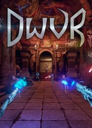 Обложка игры DWVR