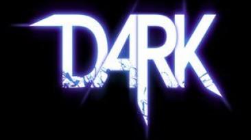DARK: дебютный тизер