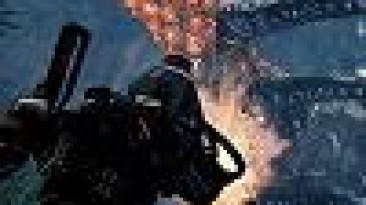 У Lost Planet 2 еще есть шансы посетить PlayStation 3