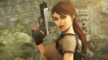 Общее число продаж игр Tomb Raider превысило 84 миллиона копий