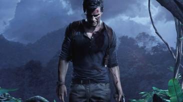 Naughty Dog объединилась с Prime 1 Studio в рамках празднования 5-й годовщины Uncharted 4