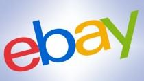 eBay пытается помешать людям покупать изображения консолей PS5