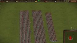 """Cossacks 3 """"+15 FPS для слабых пк"""""""