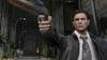 Съемки Max Payne начнутся в марте