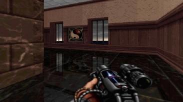 В GOG бесплатно раздают Shadow Warrior Classic и ещё три старые игры