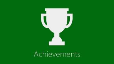 Опубликован список достижений Xbox Live в Gears POP