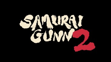 Трейлер Samurai Gunn 2